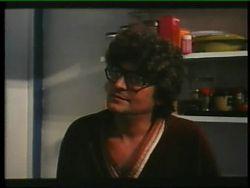 Trop Curieuses (1981) - COMPLETE VINTAGE
