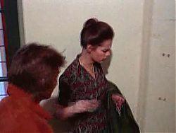 Brigitte Lahaie Exquisite Pleasure (1977) sc2