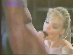 Interracial BBC Othello 2