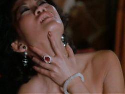Oriental Blue (1975)