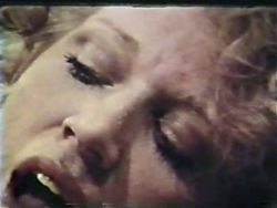 Hot Interview - Victoria Corsaut fucks BBC and John Leslie