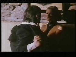Brigitte Lahaie in Scene 15 Les Grandes jouisseuses (1977)