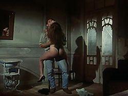 Caged Women (1991)