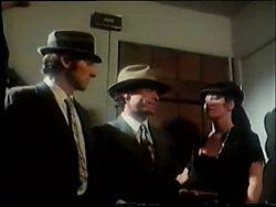 Le miroir des fantasmes (Group sex scenes)