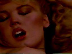80's vintage porn 111