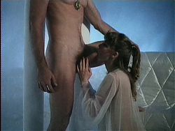 Nightdreams 1981 - XXX