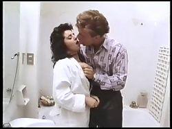 On My Lips (1988)