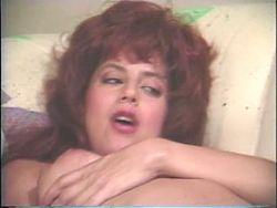 Touchables 2 (1987) S05