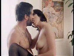 Frauenarzt vom Place Pigalle (1981) with Uschi Karnat