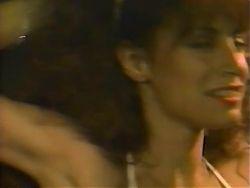Girls and Guns (1993) Full Movie