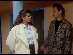 Desiderando Giulia (1986)