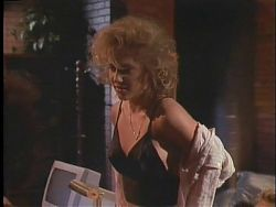 Lethal Passion (1991, US, Tracey Adams, full video, DVD rip)