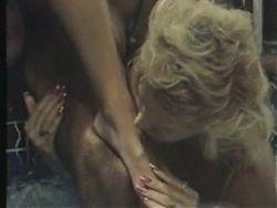 Dream Lover (1985)
