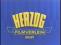 KASIMIR DER KUCKUCKSKLEBER - 1977 - COMPLETE FILM  -B$R