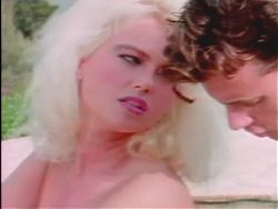 Dangerous Minds FULL VINTAGE PORN MOVIE