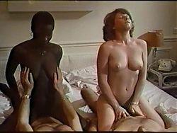 Je crie... je jouis (1978)