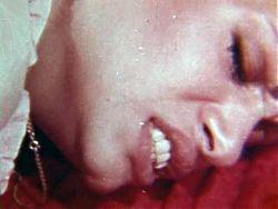 club 19 maria's anal desire (vanessa del rio)