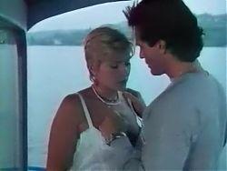 Libres Echanges (1983)