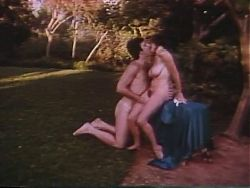 Titty Committee (1986, US, Compilation, full movie)