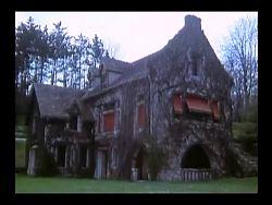 L' Hotel des Fantasmes