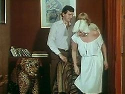 brigitte lahaie 1978 - La rabatteuse